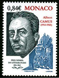 3382-Albert-Camus