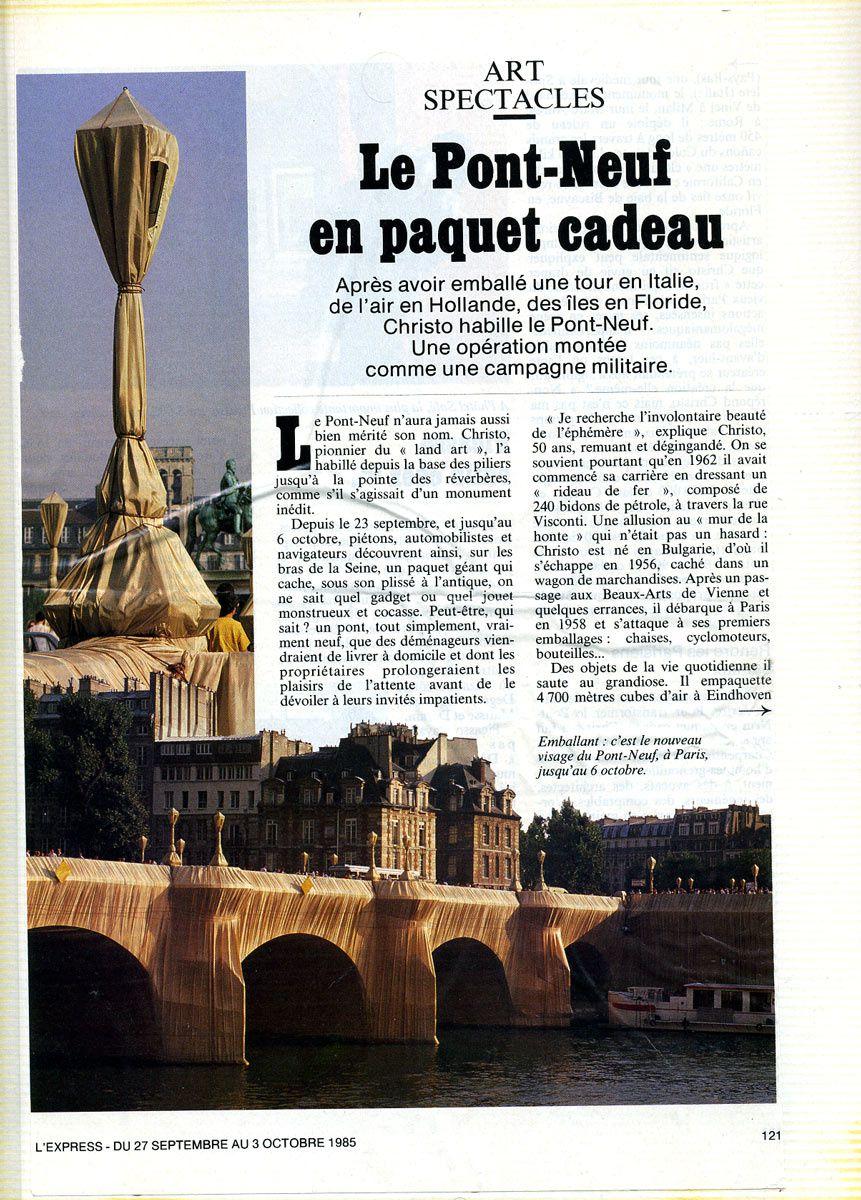 Presse1985-PontNeuf