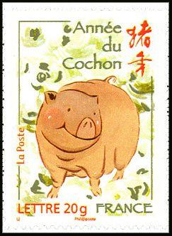 FR07-Cochon.jpg