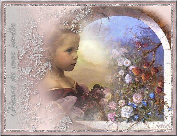 Prix-de-participation-fleurs-de-mon-jardin-31052011