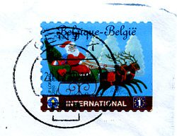 BE2010-Perenoel-internation