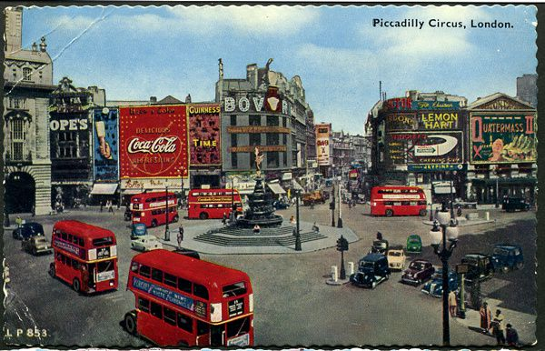 CP-Londres-picadilly-1962