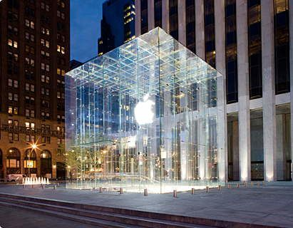 apple-store-fifth-avenue.jpg