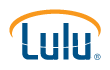 lulu-logo