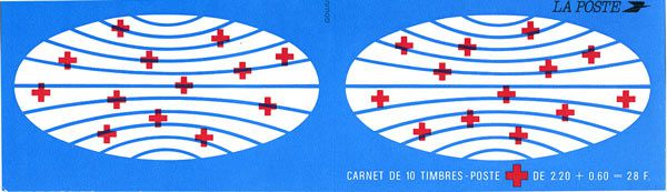 FR1988-Timbres-Xrouge-dos