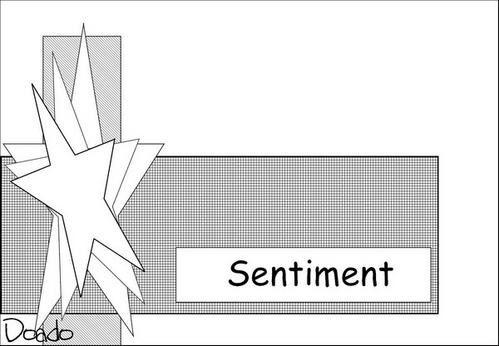 Sketch-7-CM-12.jpg
