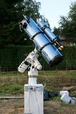 Scope-Column-Mount.JPG