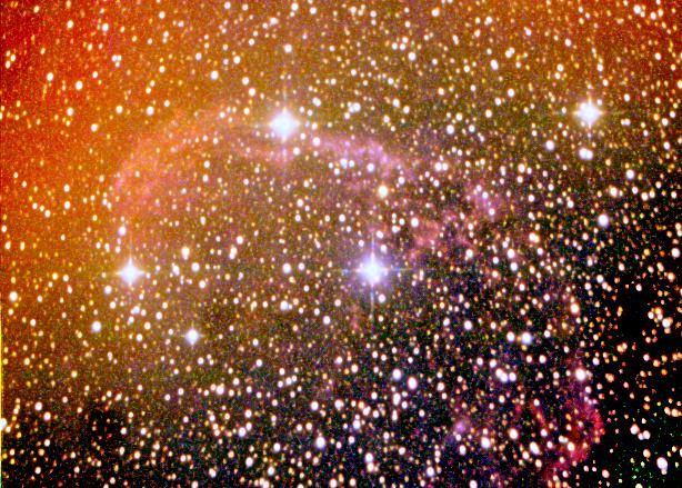 CrescentNebulae.JPG