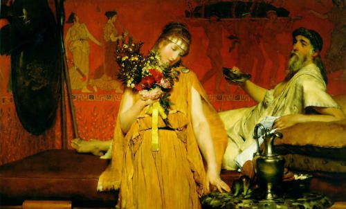 Sir-Lawrence-Alma-Tadema.jpg