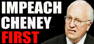 IMPEACH-CHENEY-2.png