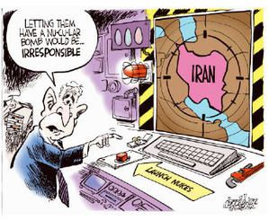 Iran-Nukes-Cartoon1.jpg
