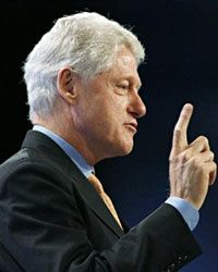 bill-clinton-01.jpg