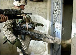 searching-Fallujah-jpg-copie-1.jpg