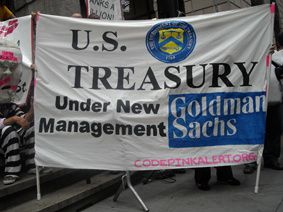 US-treasury-Wall-st-61K-copie-5.jpg