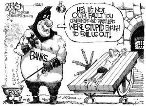 Banksters-cartoon-300x218.jpg