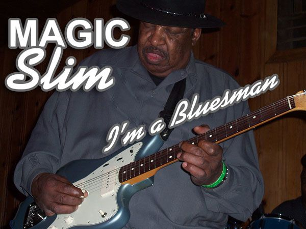 Magic-Slim01.jpg