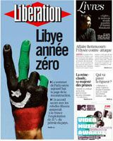 cover-liberation_2.jpg