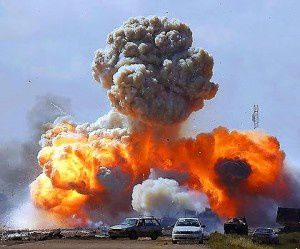 libya-tripoli-being-bombed-by-nato-forces-300x249.jpg