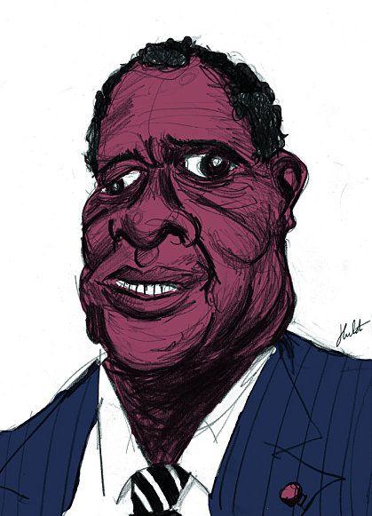 Fabien-Hulot---Caricature-de-Ouattara-1.jpg