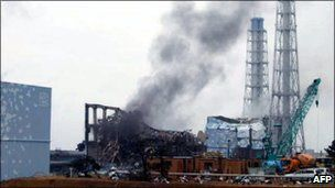 Fukushima-plant-was-devastated-by-an-earthquake-and-tsunami.jpg