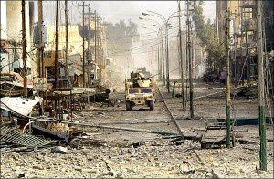aa-iraq-fallujah-in-ruins-300x196-copie-1.jpg