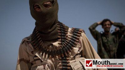 al-qaeda-may-already-be-among-libya-s-rebels.jpg