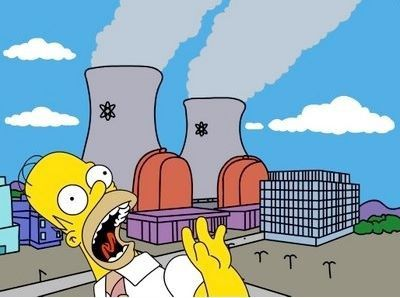 homer-simpson-nuclear-emgineer-creative-commons.jpg