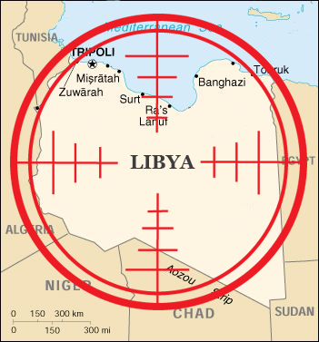 libya-in-the-crosshairs.png