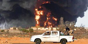 libya-nato-300x150.jpg
