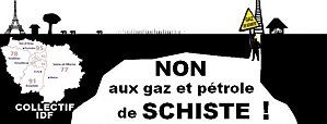 logo-collectif-idf-non-schiste.preview.jpg