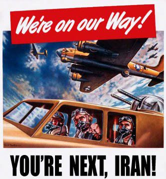 war-with-iran.jpg
