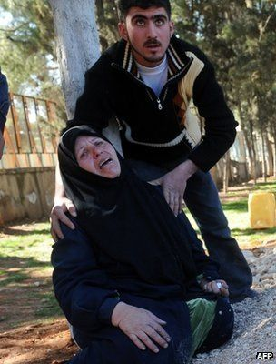 syria-faces-fresh-ceasefire-call-as-homs-journalist-freed