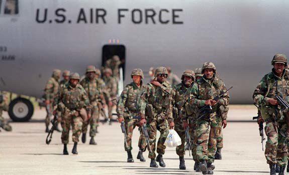 Armee-US.jpg