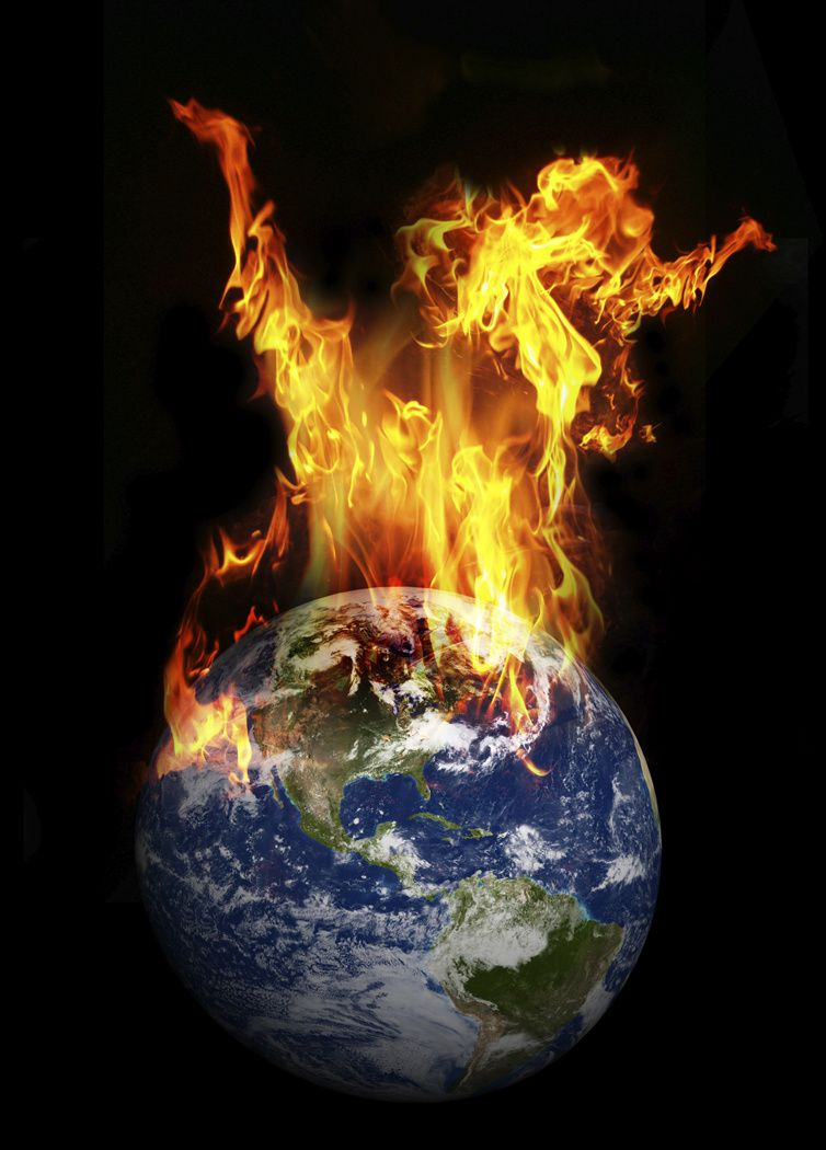 Global-Warming-Cycle.jpg