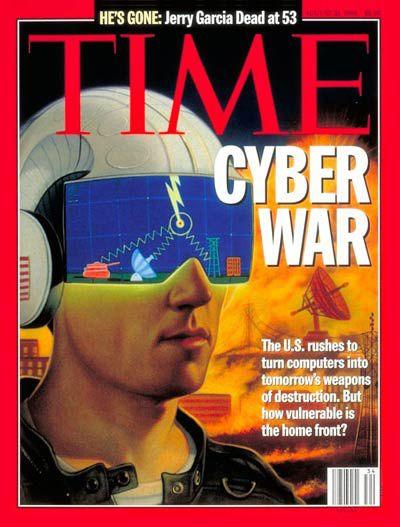 cyberwar-copie-1.jpg