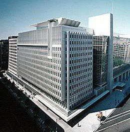 US-World-Bank-Banque-Mondiale-Washington-DC-2-2.jpg