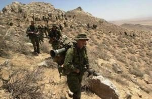 350px-Canadian_soldiers_afghanistan.jpg