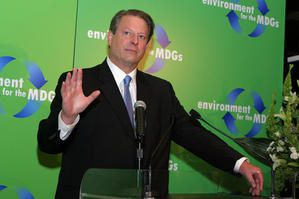 al_gore_l_agitateur_climatique_pic_large.jpg