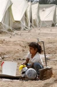 iraqi-refugee-camp.jpg