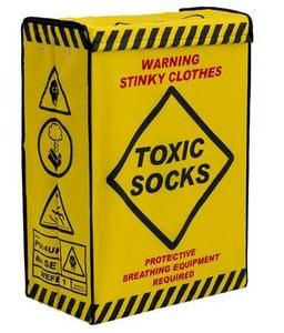 toxic-socks-clothes-bin-209e8.jpg