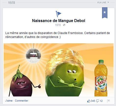 Oasis_facebook2.JPG