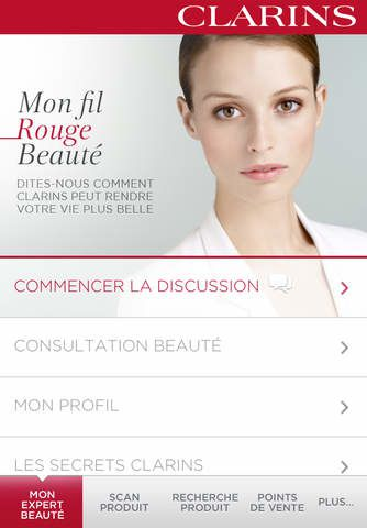 clarins-application-mobile.jpeg