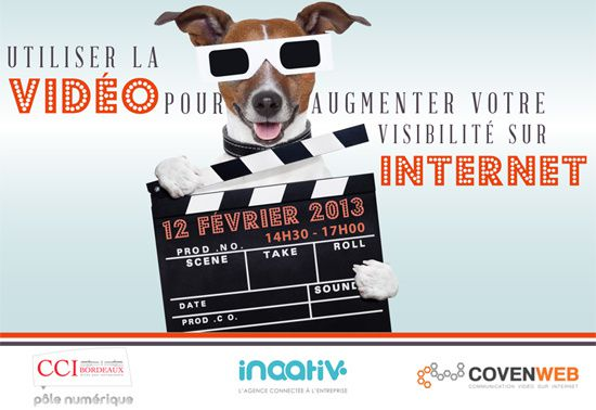 conference-video-inaativ