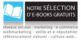 banniere ebooks