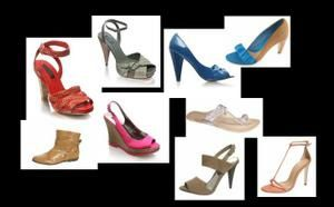 shoes-copie-1.jpg
