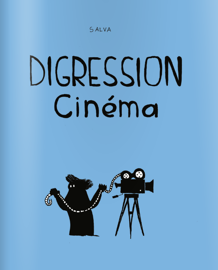 digression-cinema.png