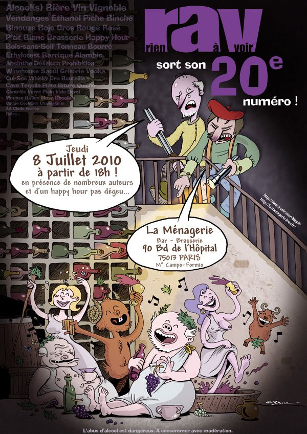 RAV20-annonce.jpg