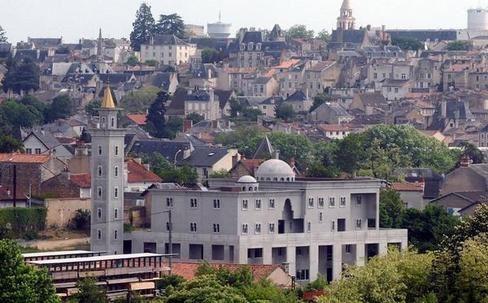 La-mosquee-de-Poitiers-attend-son-financement_image_article.jpg