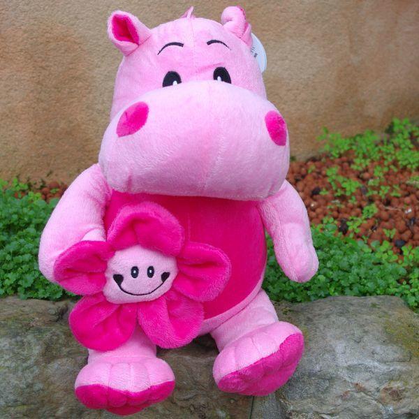 hippopotame-rose.jpg