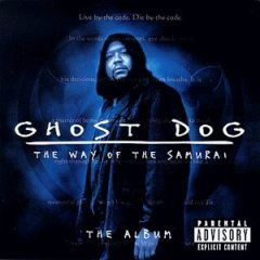 Ghost-Dog--The-Way-of-the-Samurai---1.jpg